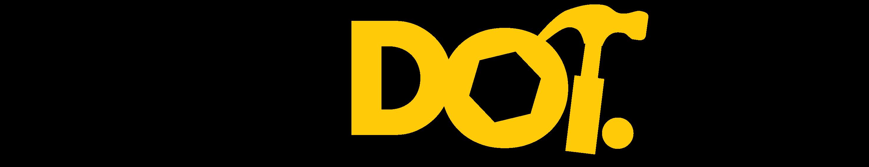 JobsDotGo